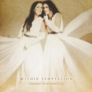 【CD国内】 Within Temptation ウィズインテンプテーション / Paradise (What About Us?)