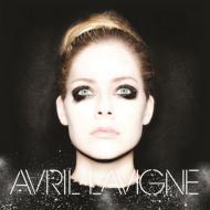 【CD国内】 Avril Lavigne アヴリル・ラヴィーン / Avril Lavigne