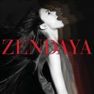 【CD輸入】 Zendaya / Zendaya