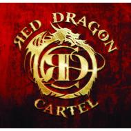 【CD国内】 Red Dragon Cartel / Red Dragon Cartel 送料無料