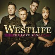 【CD輸入】 Westlife ウエストライフ / Westlife - The Lovesongs