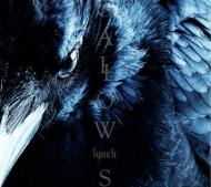 【CD】 lynch. リンチ / GALLOWS (+DVD) 送料無料