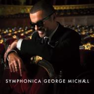 【CD輸入】 George Michael ジョージマイケル / Symphonica