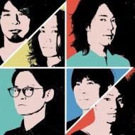 【CD】 brainchilds / 4 送料無料