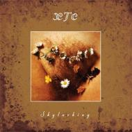 【CD輸入】 XTC エックスティーシー / Skylarking (Corrected Polarity Edition)