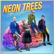 【CD輸入】 Neon Trees / Pop Psychology