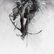 【CD国内】 Linkin Park リンキンパーク / Hunting Party 送料無料