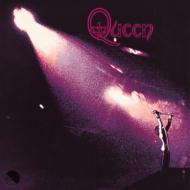 【SHM-CD国内】初回限定盤 Queen クイーン / Queen:  戦慄の王女 (紙ジャケット)(プラチナshm) 送料無料