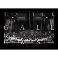 【DVD】 lynch. リンチ / TOUR14「TO THE GALLOWS」-ABSOLUTE XANADU-04.23 SHIBUYA-AX 送料無料