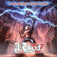 【CD国内】 Riot ライオット / Unleash The Fire 送料無料