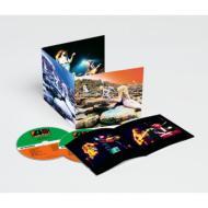 【CD国内】 Led Zeppelin レッドツェッペリン / Houses Of The Holy:  聖なる館 (2CD)(デラックス・エディション) 送料無料
