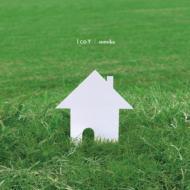 【CD】 sumika / I co Y
