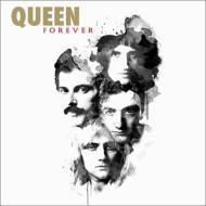 【SHM-CD国内】 Queen クイーン / Queen Forever 送料無料