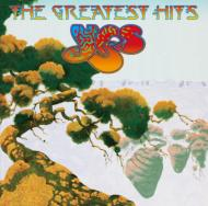 【CD国内】 Yes イエス / Yes :  The Greatest Hits(日本オリジナル企画) 送料無料