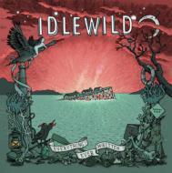 【CD国内】 Idlewild アイドルワイルド / Everything Ever Written