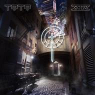 【BLU-SPEC CD 2】 TOTO トト / Toto Xiv:  聖剣の絆 送料無料
