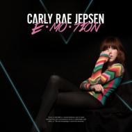【CD国内】 Carly Rae Jepsen / Emotion (+DVD)(Deluxe Edition) 送料無料