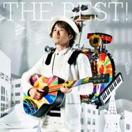 【CD】 ナオトインティライミ / THE BEST! 【通常盤】 送料無料