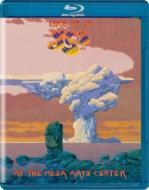 【Blu-ray】 Yes イエス / Like It Is:  Yes Live At The Mesa Arts Center