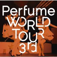 【DVD】 Perfume / Perfume WORLD TOUR 3rd (DVD) 送料無料