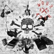 【CD国内】 Backyard Babies バックヤードベイビーズ / Four By Four 送料無料