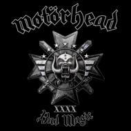 【CD国内】 Motorhead モーターヘッド / Bad Magic 送料無料
