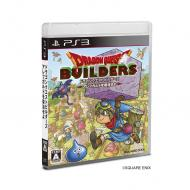 【GAME】 PS3ソフト(Playstation3) / ドラゴンクエストビルダーズ アレフガルドを復活せよ 送料無料