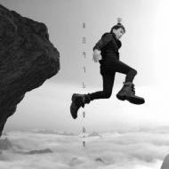【CD】 平沢進 ヒラサワススム / ホログラムを登る男 送料無料