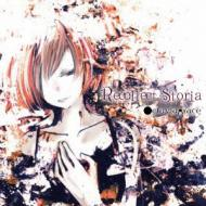 【CD】 Octaviagrace / リコレクト・ストーリア