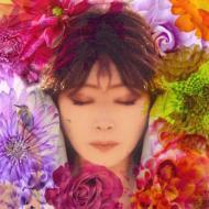 【CD】初回限定盤 中森明菜 ナカモリアキナ / FIXER (+DVD)【初回限定盤】 送料無料