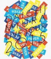 "【Blu-ray】 三浦大知 ミウラダイチ / DAICHI MIURA LIVE TOUR 2015 ""FEVER"" (Blu-ray) 送料無料"