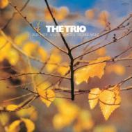 【CD国内】 Billy Hart / Walter Bishop Jr / Trio