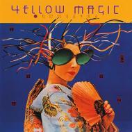 【LP】 YMO (Yellow Magic Ohchestra) イエローマジックオーケストラ / YMO USA  &  Yellow Magic Orchestra (2枚組 / 180グラ