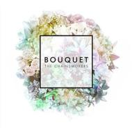 【CD輸入】 The Chainsmokers / Bouquet (Ep)