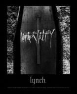 【DVD】 lynch. リンチ / IMMORTALITY (DVD) 送料無料