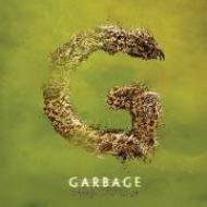 【CD国内】 Garbage / Strange Little Birds 送料無料