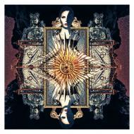 【CD】 アルルカン / Utopia (+DVD)【初回限定盤A】 送料無料