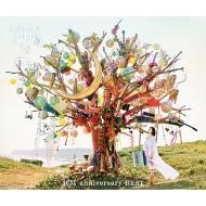 【CD】 絢香 アヤカ / THIS IS ME 〜絢香10th anniversary BEST〜 送料無料