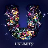【CD】 UNLIMITS アンリミッツ / U