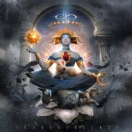 【CD国内】初回限定盤 Devin Townsend Project / Transcendence (2CD)(限定盤) 送料無料