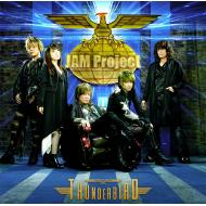 【CD】 Jam Project ジャムプロジェクト / JAM Project BEST COLLECTION XII 送料無料