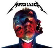 【SHM-CD国内】 Metallica メタリカ / HARDWIRED...TO SELF-DESTRUCT(3SHM-CD) (Deluxe Edition) 送料無料