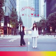 【CD】初回限定盤 sumika / SALLY e.p 【初回プレス限定盤】