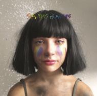 【CD国内】 Sia シーア / This Is Acting (19曲収録)(デラックス・ヴァージョン) 送料無料
