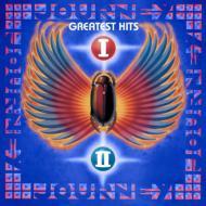 【BLU-SPEC CD 2】 Journey ジャーニー / Greatest Hits 1  &  2