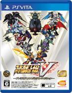 【GAME】 Game Soft (PlayStation Vita) / 【PS V...