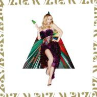【CD輸入】 Kylie Minogue カイリーミノーグ / Kylie Christmas (Snow Queen Edition)