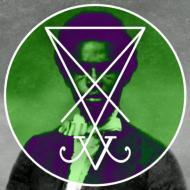 【LP】 Zeal / Ardor / Devil Is Fine 送料無料