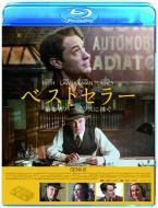【Blu-ray】 ベストセラー 編集者パーキンズに捧ぐ 送料無料