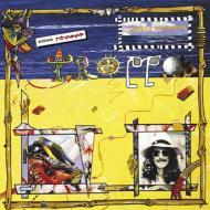 【SHM-CD国内】 George Harrison ジョージハリソン / Gone Troppo  送料無料